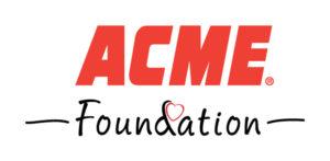 ACM_UPDATED_Banner_FoundationLogo_CMYK_BLK