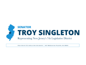 senator-singleton-logo+paid-for