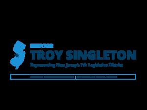 senator-singleton-logo+paid-for